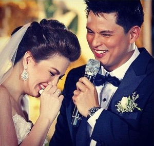 zoren-carmina-wedding-video-replay-abs-cbn